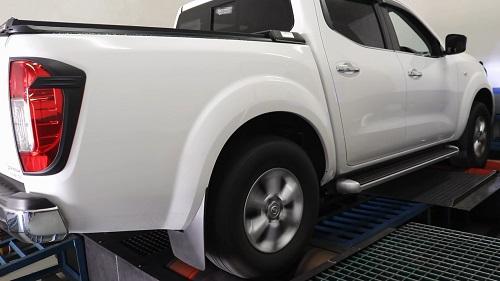 Nissan Ecu Tuning